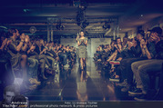 Fashion CheckIn - LeMeridien - Fr 07.10.2016 - 79