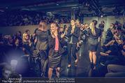 Fashion CheckIn - LeMeridien - Fr 07.10.2016 - 80
