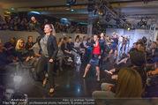Fashion CheckIn - LeMeridien - Fr 07.10.2016 - 82