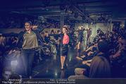 Fashion CheckIn - LeMeridien - Fr 07.10.2016 - 83