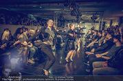 Fashion CheckIn - LeMeridien - Fr 07.10.2016 - 84