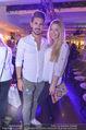 Fashion CheckIn - LeMeridien - Fr 07.10.2016 - Chiara PISATI, Patrick KUNST86