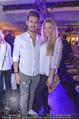 Fashion CheckIn - LeMeridien - Fr 07.10.2016 - Chiara PISATI, Patrick KUNST87