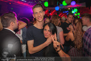 Party Animals - Melkerkeller - Sa 08.10.2016 - 34