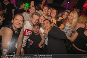 Party Animals - Melkerkeller - Sa 08.10.2016 - 37