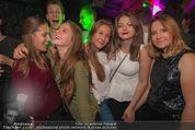 Party Animals - Melkerkeller - Sa 08.10.2016 - 44