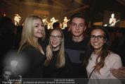 Rocktober - Krieglach - Sa 08.10.2016 - 104