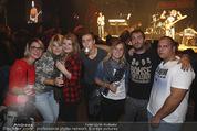 Rocktober - Krieglach - Sa 08.10.2016 - 106