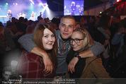 Rocktober - Krieglach - Sa 08.10.2016 - 121