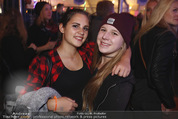 Rocktober - Krieglach - Sa 08.10.2016 - 124