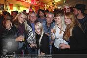 Rocktober - Krieglach - Sa 08.10.2016 - 126