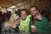 Rocktober - Krieglach - Sa 08.10.2016 - 130