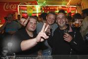 Rocktober - Krieglach - Sa 08.10.2016 - 132