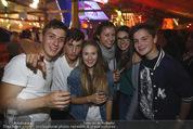 Rocktober - Krieglach - Sa 08.10.2016 - 141