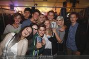 Rocktober - Krieglach - Sa 08.10.2016 - 148
