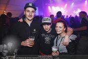 Rocktober - Krieglach - Sa 08.10.2016 - 53