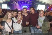 Rocktober - Krieglach - Sa 08.10.2016 - 6