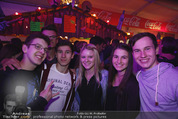 Rocktober - Krieglach - Sa 08.10.2016 - 62