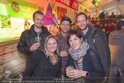 Rocktober - Krieglach - Sa 08.10.2016 - 7