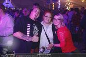 Rocktober - Krieglach - Sa 08.10.2016 - 77