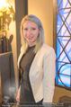 Restaurant Opening - Graben30 - Mi 12.10.2016 - Rebecca RAPP42