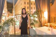 Restaurant Opening - Graben30 - Mi 12.10.2016 - Kerstin LECHNER48