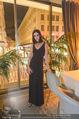 Restaurant Opening - Graben30 - Mi 12.10.2016 - Kerstin LECHNER50