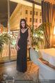Restaurant Opening - Graben30 - Mi 12.10.2016 - Kerstin LECHNER51