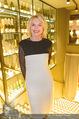 Restaurant Opening - Graben30 - Mi 12.10.2016 - Eva WEGROSTEK55