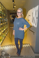 Restaurant Opening - Graben30 - Mi 12.10.2016 - Kathi STEININGER66