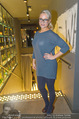 Restaurant Opening - Graben30 - Mi 12.10.2016 - Kathi STEININGER67