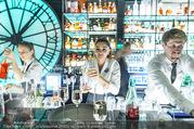 Restaurant Opening - Graben30 - Mi 12.10.2016 - 76