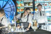 Restaurant Opening - Graben30 - Mi 12.10.2016 - 77