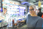 Restaurant Opening - Graben30 - Mi 12.10.2016 - Kathi STEININGER78