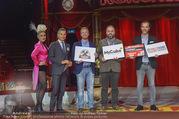 HEUTE StartUp Award Finale - Ronacalli Zelt - Do 13.10.2016 - 102