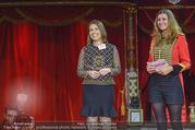HEUTE StartUp Award Finale - Ronacalli Zelt - Do 13.10.2016 - 107