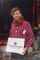 HEUTE StartUp Award Finale - Ronacalli Zelt - Do 13.10.2016 - 114