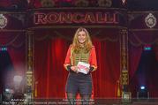 HEUTE StartUp Award Finale - Ronacalli Zelt - Do 13.10.2016 - Sandra THIER15