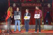 HEUTE StartUp Award Finale - Ronacalli Zelt - Do 13.10.2016 - 27