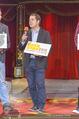 HEUTE StartUp Award Finale - Ronacalli Zelt - Do 13.10.2016 - 29