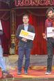 HEUTE StartUp Award Finale - Ronacalli Zelt - Do 13.10.2016 - 30