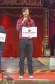 HEUTE StartUp Award Finale - Ronacalli Zelt - Do 13.10.2016 - 31