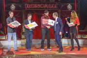 HEUTE StartUp Award Finale - Ronacalli Zelt - Do 13.10.2016 - 33