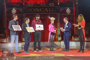 HEUTE StartUp Award Finale - Ronacalli Zelt - Do 13.10.2016 - 37