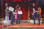 HEUTE StartUp Award Finale - Ronacalli Zelt - Do 13.10.2016 - 38