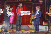 HEUTE StartUp Award Finale - Ronacalli Zelt - Do 13.10.2016 - 39