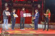 HEUTE StartUp Award Finale - Ronacalli Zelt - Do 13.10.2016 - 40