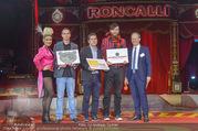 HEUTE StartUp Award Finale - Ronacalli Zelt - Do 13.10.2016 - 42