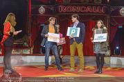 HEUTE StartUp Award Finale - Ronacalli Zelt - Do 13.10.2016 - 46