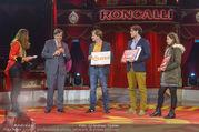 HEUTE StartUp Award Finale - Ronacalli Zelt - Do 13.10.2016 - 47